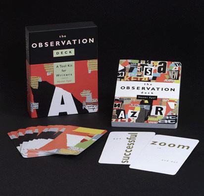 observationdeck