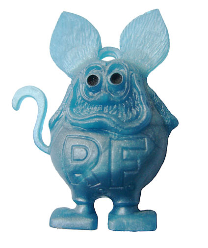 rat-fink-blue